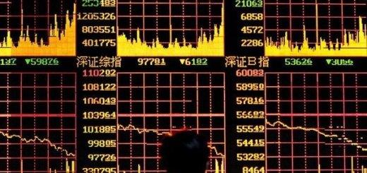 251141_un-investisseur-a-la-bourse-de-shanghai
