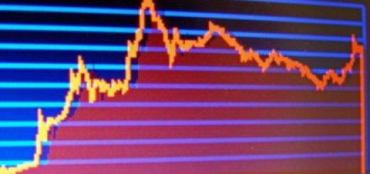 investir-bourse-en-ligne