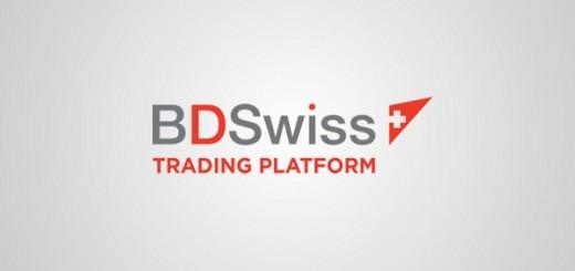 BDSwiss-logo