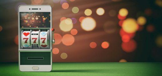 casino en ligne appli mobile
